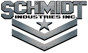 Schmidt Industries